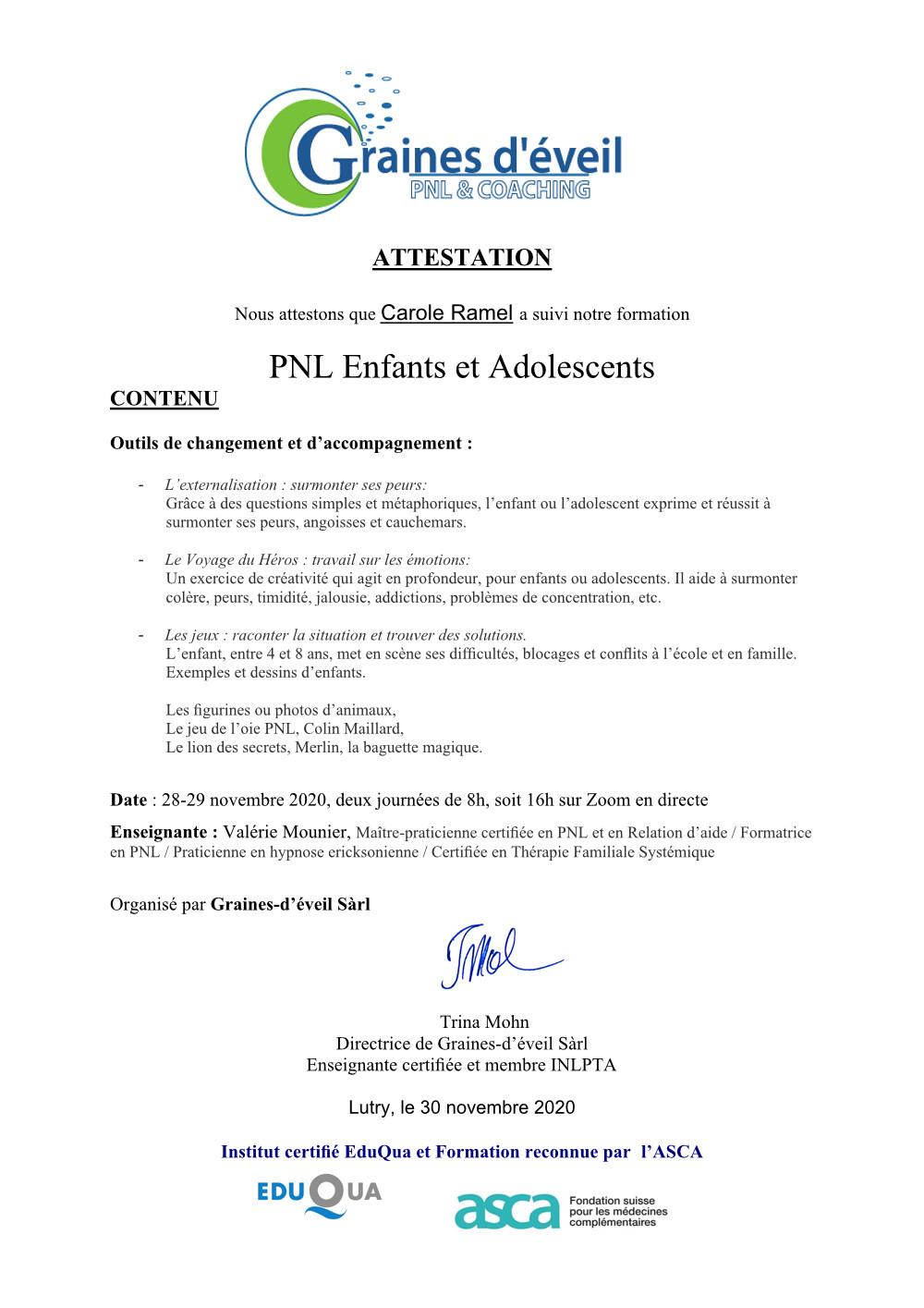 att_PNL_Enf._et_Ado